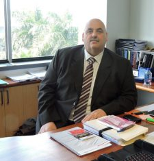 Fiji-Roads-Authority-new-Chief-Executive-Officer-Mr-JonathanCharles-Moore.-800x703