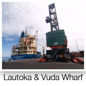 lautoka-vuda-wharf