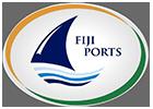 Fiji Ports